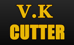 V&K NC Cutting Tools Wholesale Store